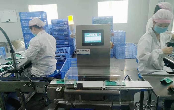 珠海(hai)爾康藥業科技